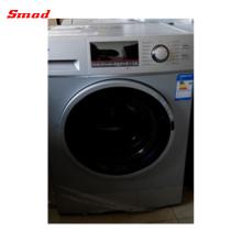 Alta qualidade lavadora secador de combinação