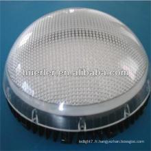 Alibaba best seller nouveau produit 100-240v tour aluminium 45mil 35mil led point light source