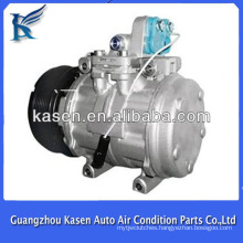 Hot sales 8pk ac compressor ford for Ford