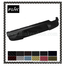 Auto Carbon Fiber M-Tech Diffusor for BMW E87