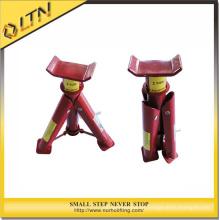 2 Tonne bis 3 Tonne Mini Car Lifting Mechanical Jack