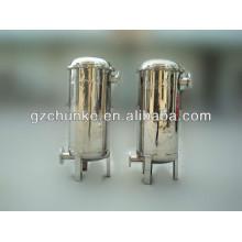 Фильтр фильтра PP тяжести воды патрона для водоочистки