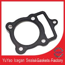 Cylinder Gasket/Gasket Set/Steam Cylinder Shim Block Ig084