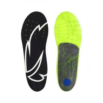 Orthopedic Insoles for Flat Feet