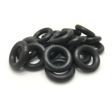 Good Quality Black Nitrile Buna-n ORing NBR 70 Shore Rubber O-Ring NBR O Ring