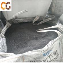 Carbon Block Graphitauskleidung aus Petroleum Coke