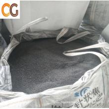 Carbon block graphite lining made of Petroleum Coke