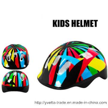 Children Helmet with Hot Sales (YV-80136S-1)