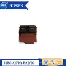 FAIT Power Window lifter Switch 6 pin HBS-248201
