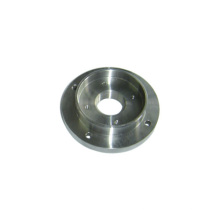 Customized Mechanical Parts lost wax csting Service steel casting parts
