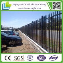 Fábrica de vedação inserida de aço inoxidável de alta qualidade
