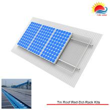 Good Price Tile Roof Solar Bracket (NM0201)