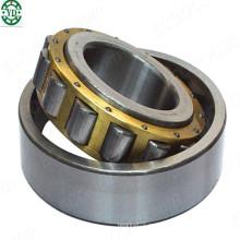 China Venta caliente Nn Nu Nj rodamiento de rodillos cilíndricos 90 * 190 * 43 mm Nu318