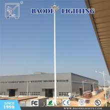 Classic Sodium High Mast Lighting for Playing Fields (BDG40)