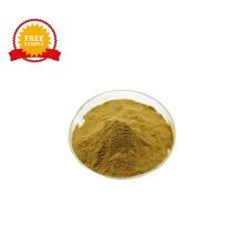 Free Sample  SNF/PNS/FDN Sodium Naphthalene Sulphonate Formaldehyde/Poly Naphthalene Sulfonate for Construction admixture