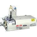 DT-5 de alta velocidad de cuero Industrial skiving precio de la máquina de coser para la venta