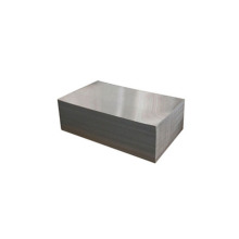 1060 Aluminiumbleche für das Handwerk Home Depot