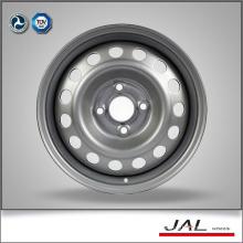 Top Quality Best Design 5.5x14 Car Wheels Rims Wheels