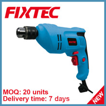 Fixtec Strong Power Tool Hand Tool 500W 10mm Electric Drill