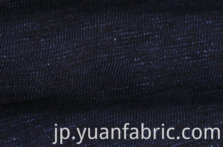 99 Most Popular Black Color Slub Denim