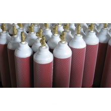 Hiqh Pressure CO2 Gas Cylinder Cartridage (WMA-219-40)