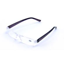 2013 brand reading glasses