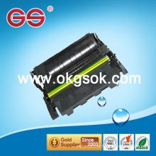 100% Original quality T650H21A/E/L/P toner for laser printer