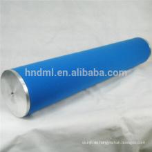SMF20-30 Druckluftfilter - hochpräziser Donaldson-Luftfilter
