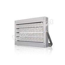 IP66 Waterproof LED Flood Light Fishing Light