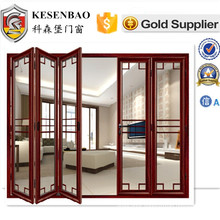 New Design Glass Revolving Door for Hotel Airport Shopping Mall Hospital