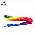Lingotes de Sublimação de Coloração de Propósito Especial para Jogo de Maratona