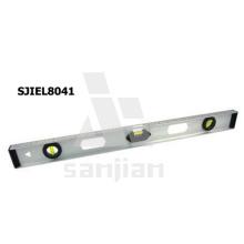 Sjie8041 Aluminiumrahmen Wasserwaage