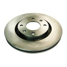 DF4184 MDC1491 4246W1 disque de frein pour peugeot 207