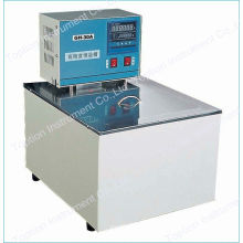 GH-30 vertical high accuracy thermostatic bath for sale