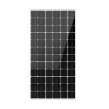 Panneau solaire monocristallin 200W 250W 300W pour usage domestique mono meilleur prix