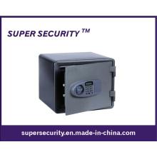 Coffre-fort électronique de serrure résistante au feu (SJJ1516)