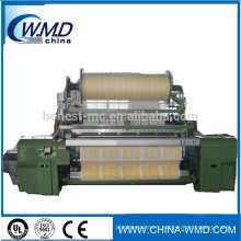 high quality high efficient terry towel rapier loom of low noise low price