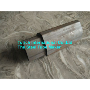 Non Alloy Seamless Special Steel Pipe 20G For Boilers
