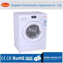 Дома с фронтальной загрузкой автоматическая стиральная машина с CE ЦБ