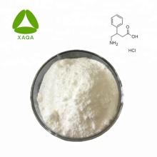 Nootropic Material Free Amino Acid Phenibut 99% Powder