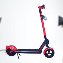 Suzhou Dynavolt outdoor sport 36V 14.5Ah battery long range sharing scooter
