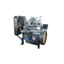 HUAYUAN Motor R6105AZLD