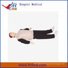 Medical Advanced CPR Training Manikin