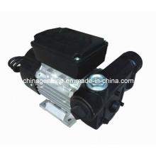 Zcheng Electric Transfer Pump AC 110V/220V Zcop-60L