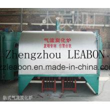 China Famoso horno de alta temperatura de 500 grados