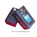 Упаковочный ящик для электронных зарядных устройств OEM