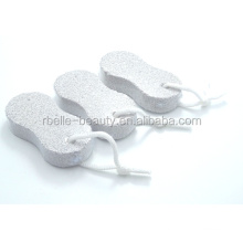Hot Selling callus dead skin remover foot cleaning pumice stone