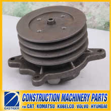 Pompe à eau 2W1225 3208t Caterpillar Construction Engine Engine Parts