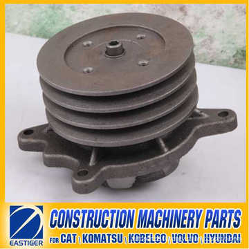2W1225 Water Pump 3208t Caterpillar Construction Machinery Engine Parts