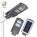 Hot sale all in one ip65 solar light